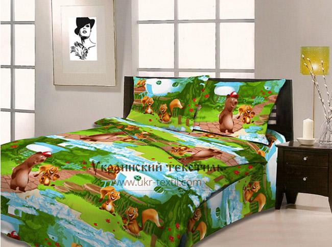 Икеа коврик для ванной комнаты