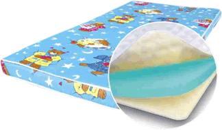 Гномик матрас двуспальная кровать миасс и матрасы