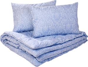 Купить матрасы подушки одеяло оптом дешево восход расстанная 27 матрасы