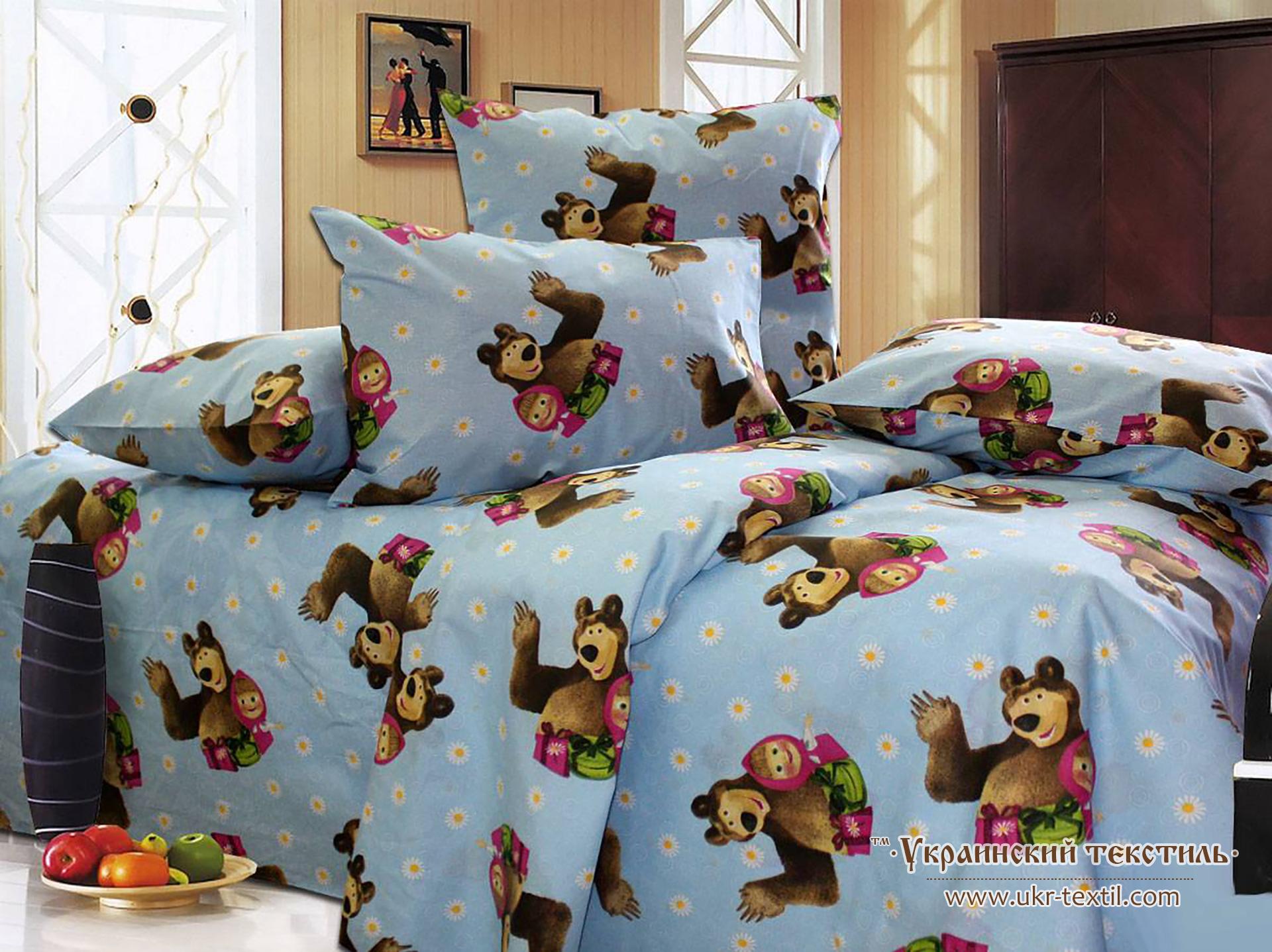 Как сшить постельное белье для детского сада фото 622