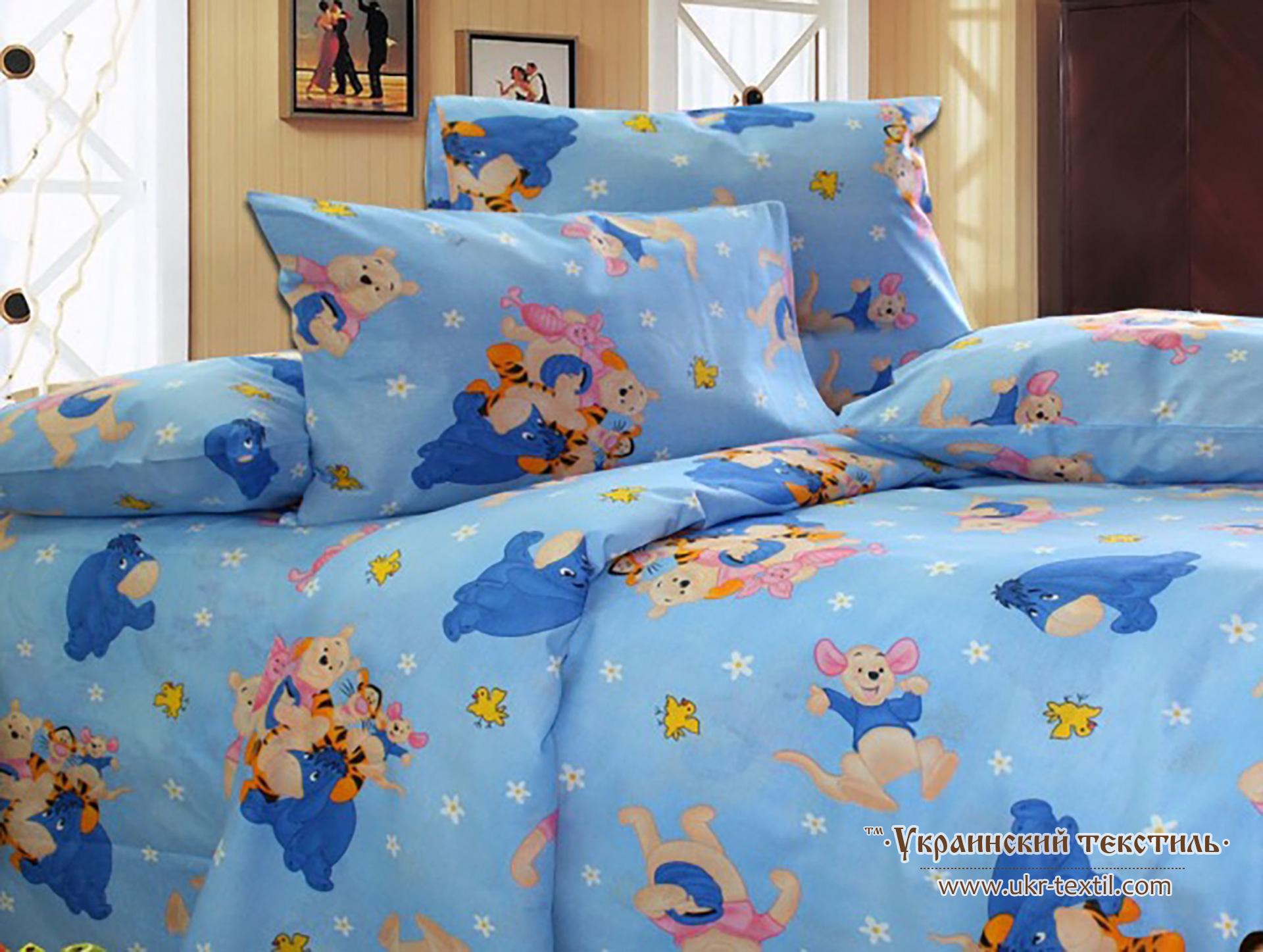 Как сшить постельное белье для детского сада фото 776