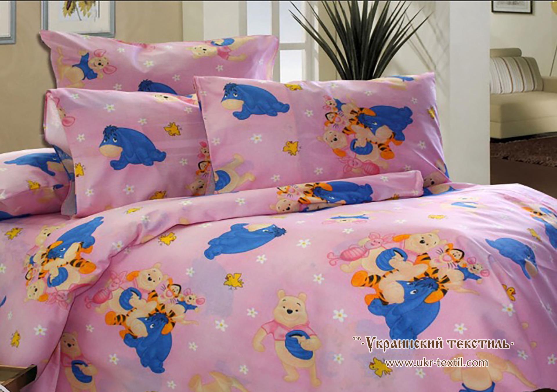 Как сшить постельное белье для детского сада фото 734