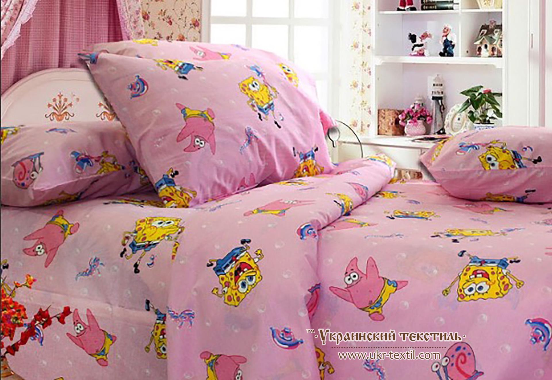 Как сшить постельное белье для детского сада фото 508