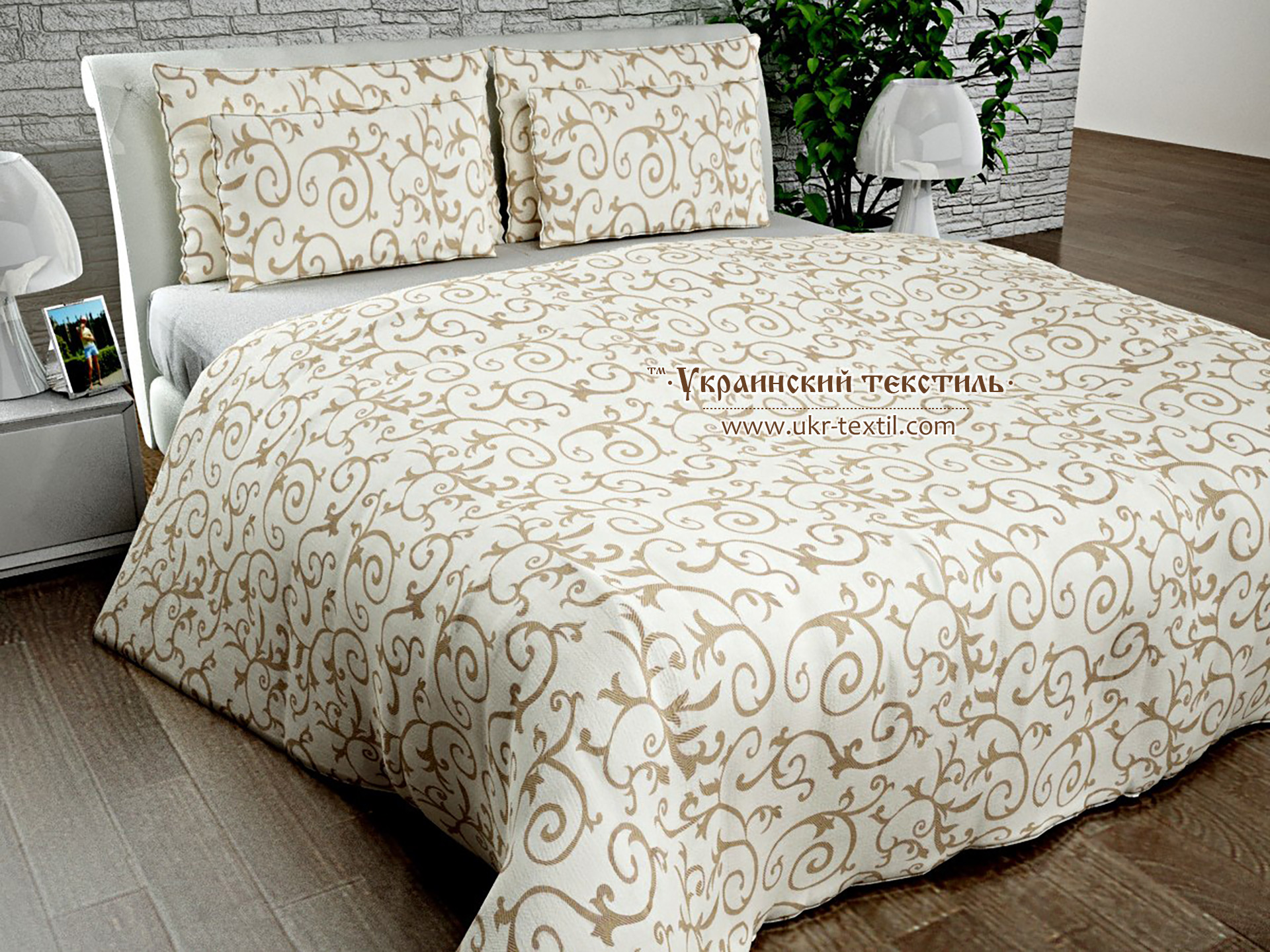 f208d2715a1c постельное белье евро размер турецкая бязь купить украина · постельное белье  ...