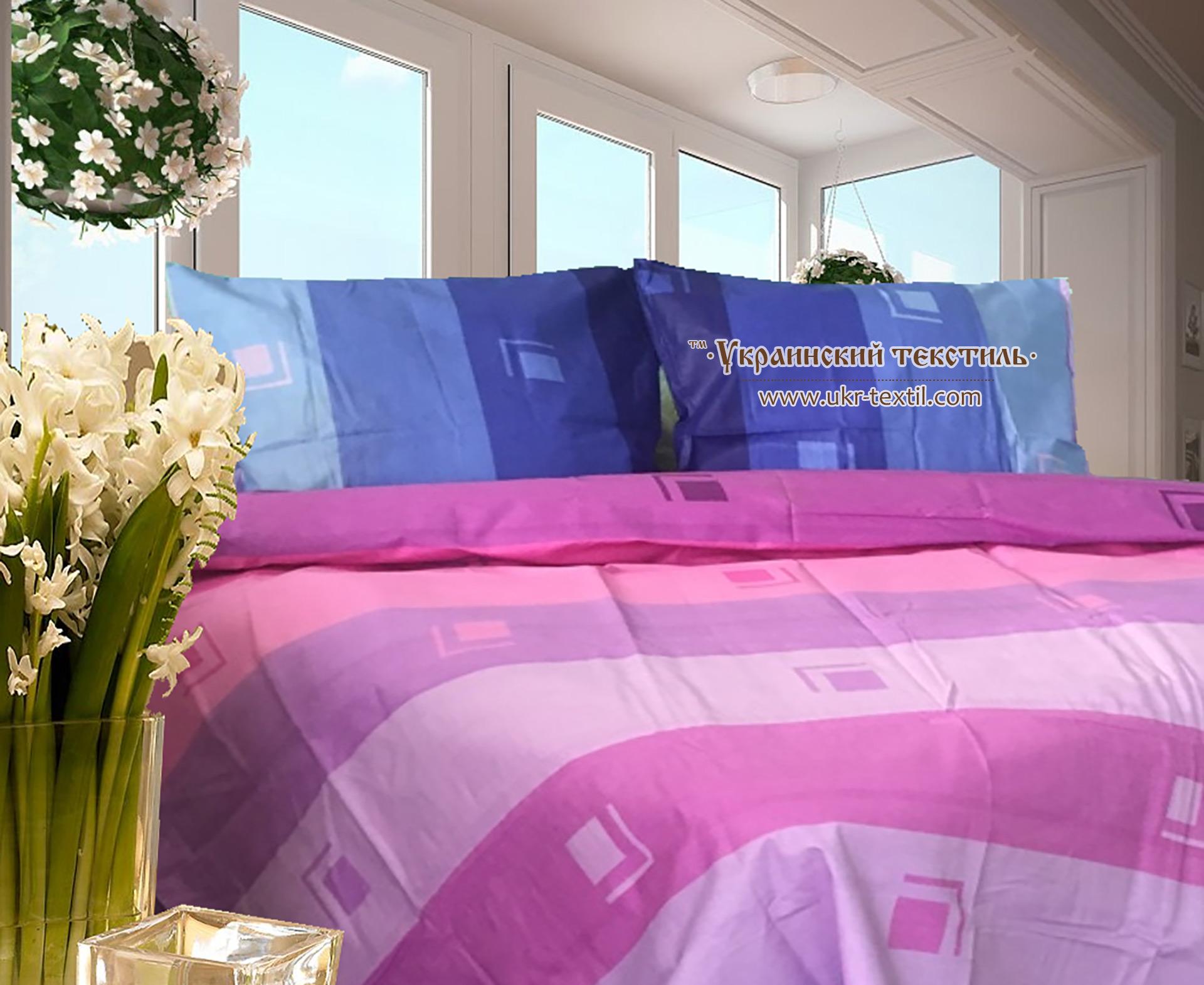 Покрывала стеганые на кровать фото