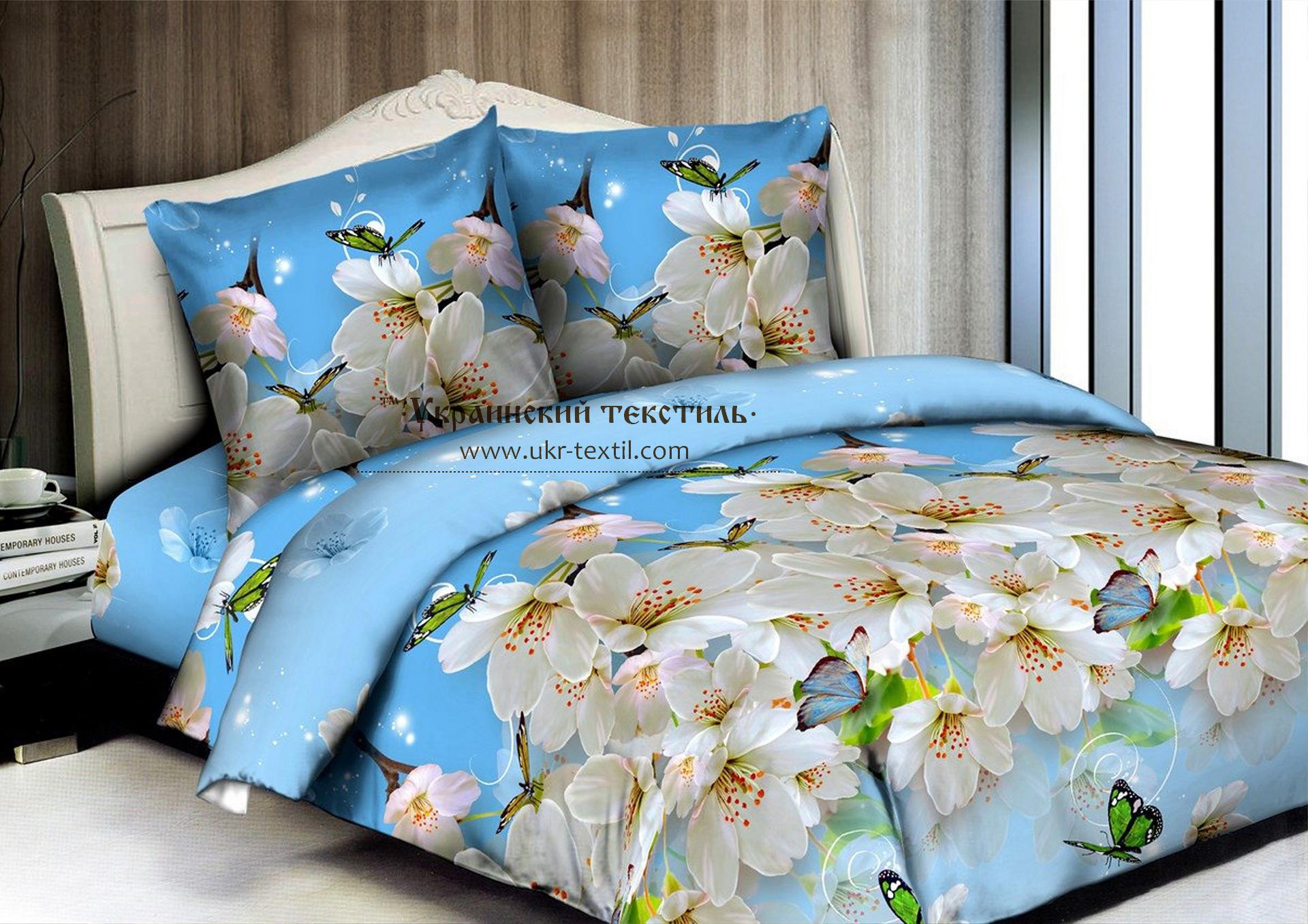 постельное белье двуспальное полиэстер украина купить оптом дешево 08c7f9e330fa4