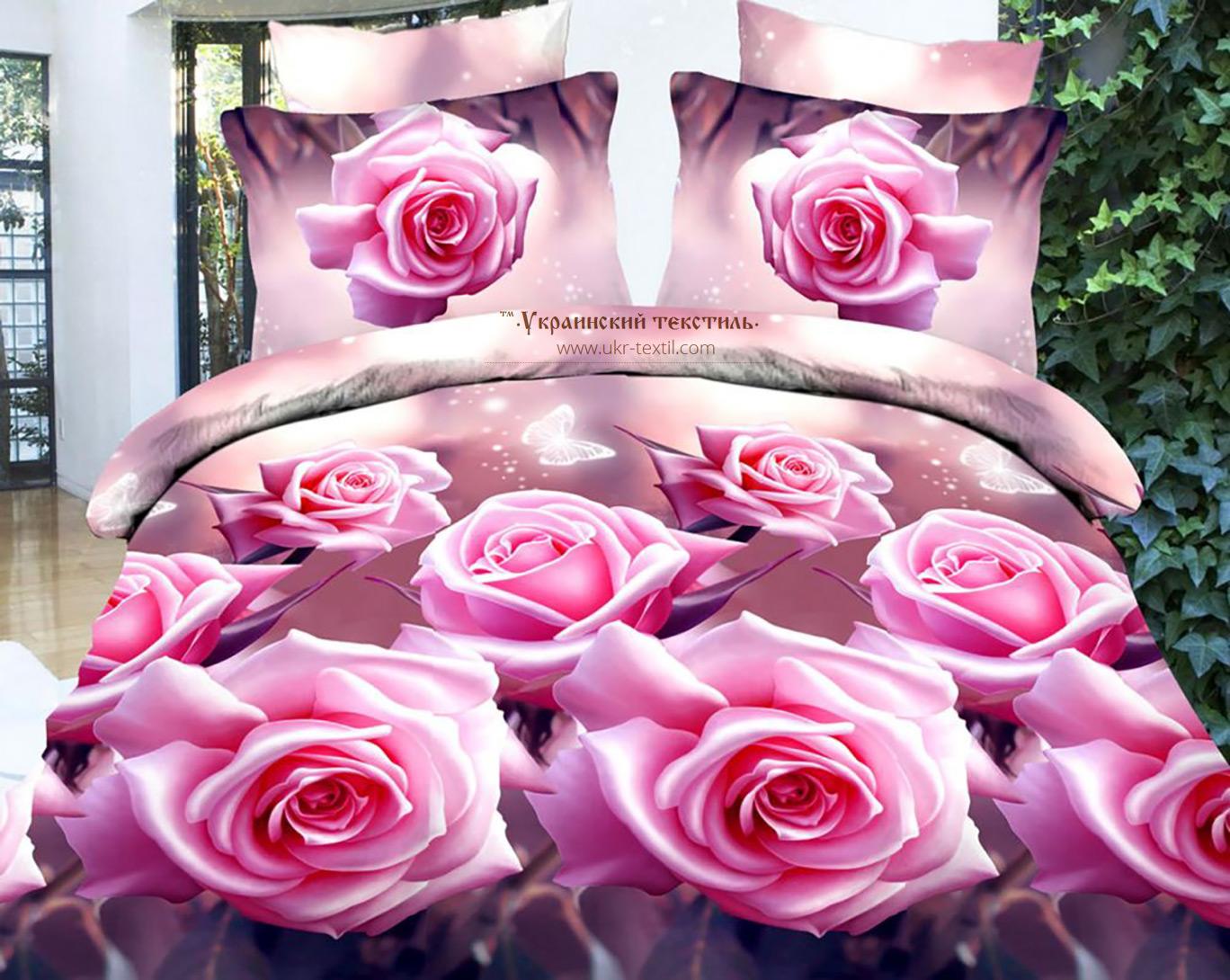 Розовые розы светке соколовой 25 фотография