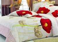 e0e87345dce1 купить постельное белье евро размер бязь голд ранфорс. купить постельное ...